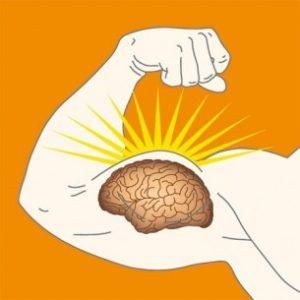 La méditation permet au cerveau d'analyser les informations plus rapidement.
